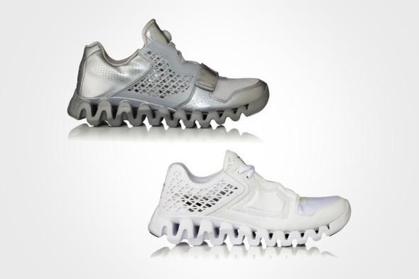 10 самых спорных моделей кроссовок 2011 года. Изображение № 68.