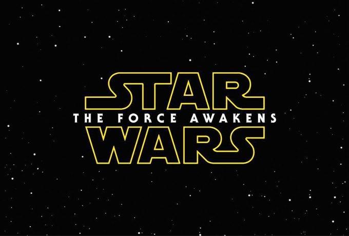 Стало известно название нового эпизода «Звёздных войн» . Изображение № 1.