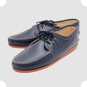 10 пар ботинок на «Маркете FURFUR». Изображение № 3.