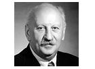 Портрет: Лев Термен, советский учёный и изобретатель. Изображение № 2.