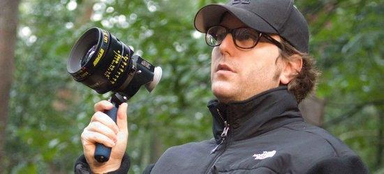 Warner Bros. назвали режиссёра фильма о Хью Хефнере. Изображение № 1.
