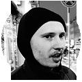 «В 2000-х было больше реализма»: Российские тату-мастера о развитии татуировки в начале века. Изображение № 2.