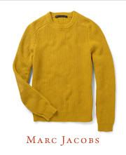 Теплые свитера в интернет-магазинах. Изображение № 14.