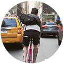 Где читать о fixed gear: 25 популярных журналов, сайтов и блогов, посвященных велосипедам. Изображение № 4.