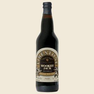 Современный India Pale Ale и его разновидности. Изображение № 17.