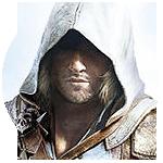 12 лучших игр для Xbox One и PlayStation 4. Изображение № 5.