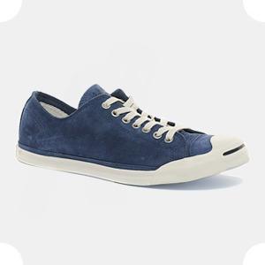 10 пар спортивной обуви на «Маркете FURFUR». Изображение № 4.