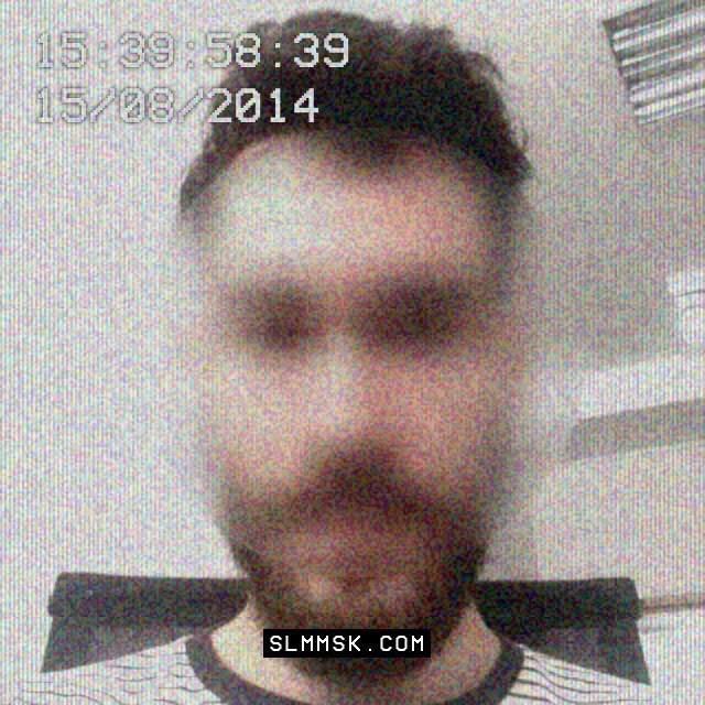 Тестируем антиселфи-приложение SLMMSK на сотрудниках редакции. Изображение № 6.