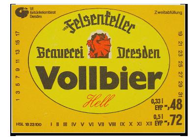 Ультимативный гид по немецкому пиву. Часть первая. Изображение № 4.