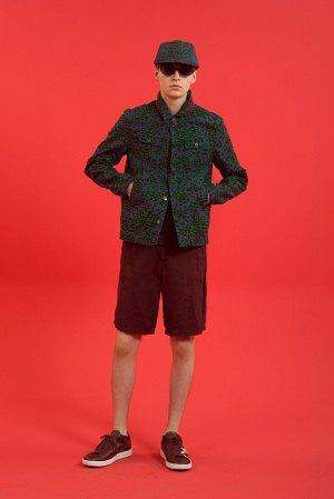 Марка Undercover представила лукбук весенне-летней коллекции. Изображение № 17.