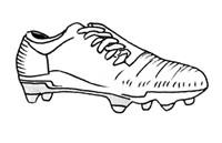 Лось-гопник, божественное провидение, гладильная доска и еще 12 причин нелепых травм футболистов. Изображение № 17.
