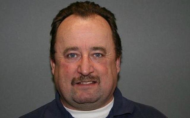 Мужчина вызвал 911 из-за отказа стриптизёрши заняться сексом. Изображение № 1.