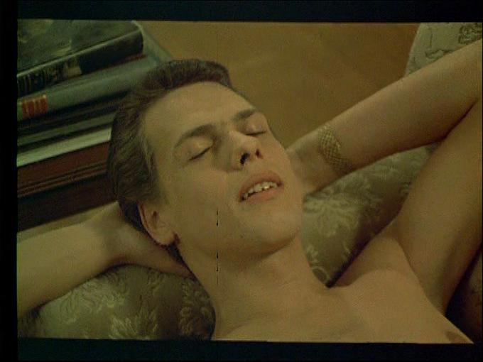 Seventies Blowjob Faces: Лица актёров из порнофильмов 1970-х в одном блоге. Изображение № 18.