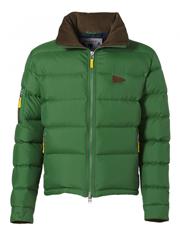 На пике моды: Как одежда для покорения горных вершин стала частью мужского гардероба. Изображение № 12.