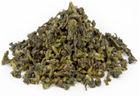 Чайный пьяница: Путеводитель по чаю тегуаньинь. Изображение № 15.