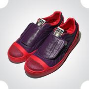 10 самых спорных моделей кроссовок 2011 года. Изображение № 53.