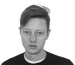 Личный состав: Предметы дизайнера Владимира Шрейдера. Изображение № 1.