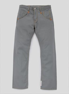 Совместная коллекция Levi's Left Handed Jean и Levi's Japan. Изображение № 6.