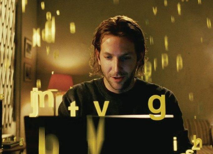 6 изобретений из фантастики, вдохновивших учёных на открытия. Изображение № 4.
