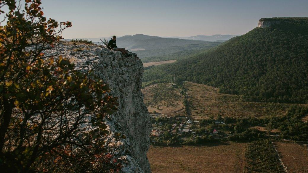 Как путешествие по Крыму превратилось в ежегодный фестиваль. Изображение № 38.