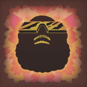 Flying Lotus записал трек в честь нового синтезатора фирмы Moog. Изображение № 1.