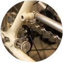 Где читать о fixed gear: 25 популярных журналов, сайтов и блогов, посвященных велосипедам. Изображение № 18.
