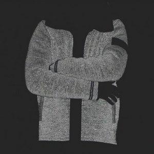 Марка Stone Island опубликовала лукбук весенней коллекции одежды. Изображение № 29.