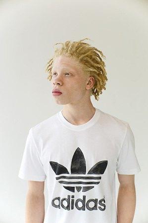 Ниго и Adidas Originals представили совместную коллекцию. Изображение № 5.