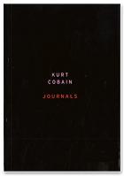 Музпросвет: 10 рок-мемуаров, которые интересно читать. Изображение № 8.