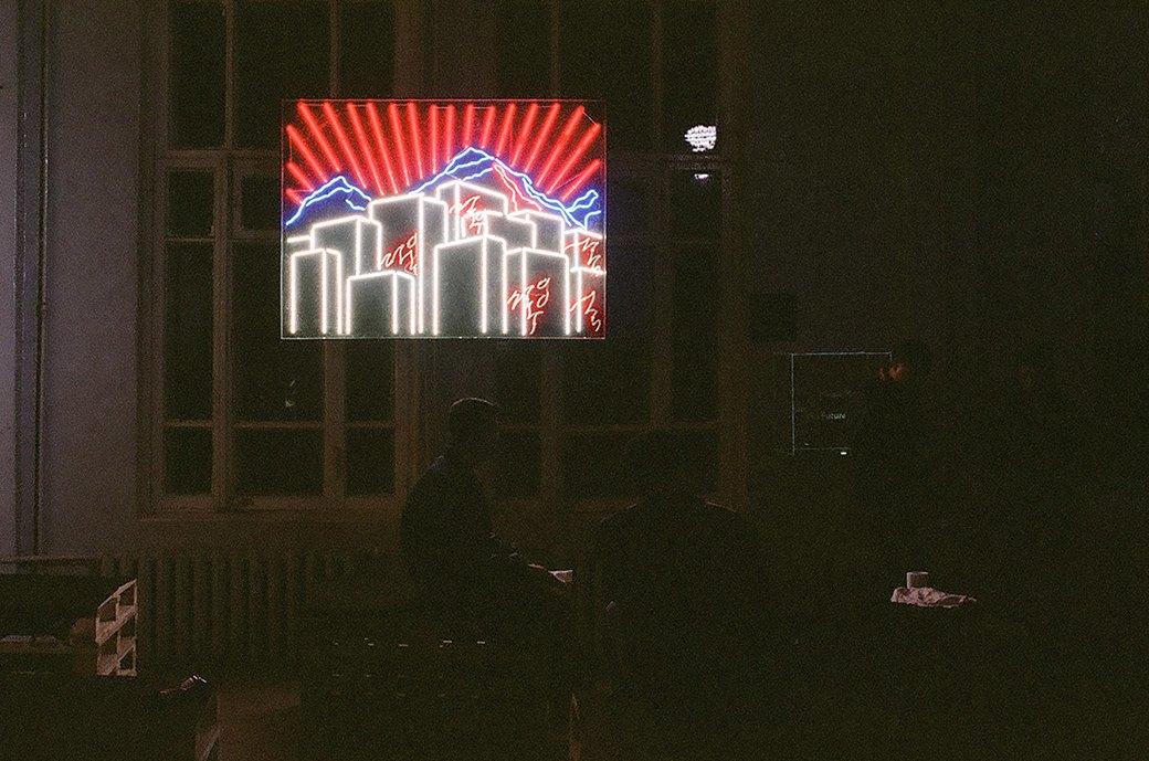 «Результ/Арт»: Как прошел фестиваль электронной музыки и искусства в регионах. Изображение № 5.