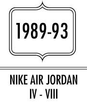 Эволюция баскетбольных кроссовок: От тряпичных кедов Converse до технологичных современных сникеров. Изображение № 62.