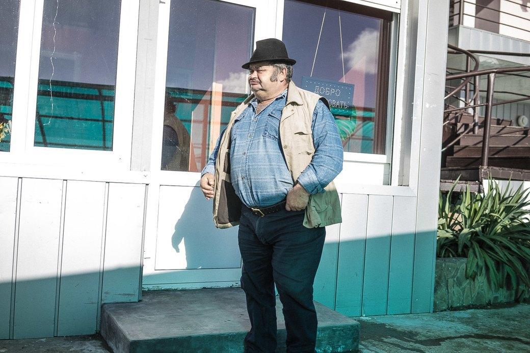 Русская Калифорния: Зачем заниматься сёрфингом в Сочи. Изображение № 6.