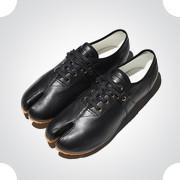 10 самых спорных моделей кроссовок 2011 года. Изображение № 31.