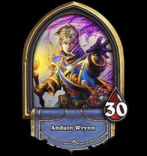 Потрачено: Что из себя представляет Hearthstone: Heroes of Warcraft. Изображение № 6.