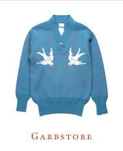 Теплые свитера в интернет-магазинах. Изображение № 3.