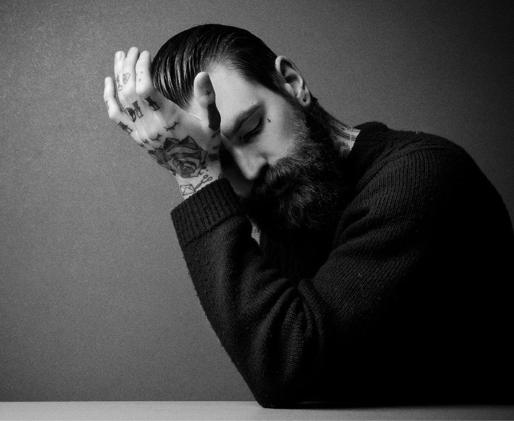 Конец хипстеров: The Guardian снова предрекла смерть бород и узких джинсов. Изображение № 1.