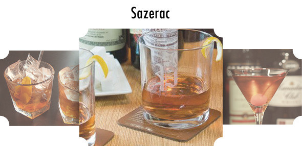 Горючая смесь: 10 согревающих алкогольных коктейлей. Изображение № 15.