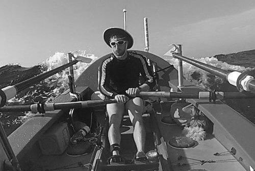 Как морские виды спорта стали популярными в России: 15 материалов FURFUR о сёрфинге и яхтах. Изображение № 6.