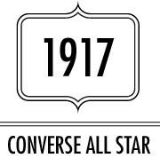 Эволюция баскетбольных кроссовок: От тряпичных кедов Converse до технологичных современных сникеров. Изображение № 2.