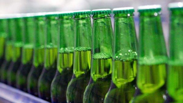 Алкоголь может исчезнуть с прилавков магазинов. Изображение № 1.