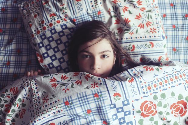 Девушки FURFUR: Натали. Изображение №3.