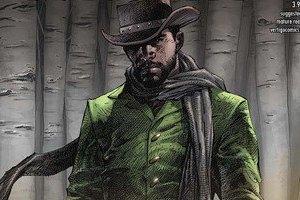 Тарантино снимет фильм о чернокожих американских солдатах на Второй мировой. Изображение № 3.