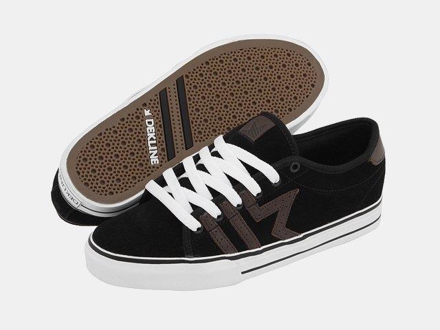 c5a7284d 10 марок, которые по-прежнему делают обувь только для скейтбординга.  Изображение № 8