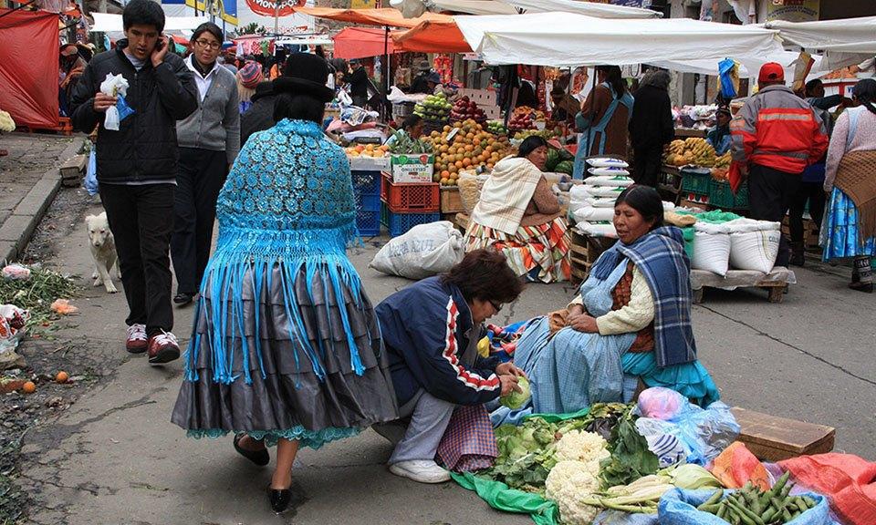 «Дорога лучше знает, где и когда ты должен быть»: Как я пересёк Латинскую Америку на велосипеде. Изображение № 18.