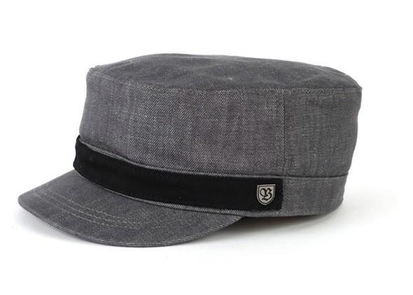 Brixton Busker Hat, 30$. Изображение №56.