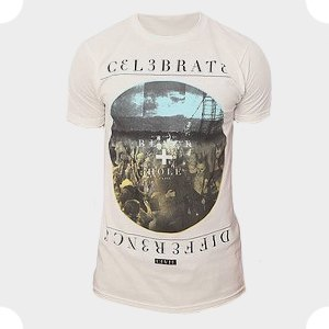10 футболок на маркете FURFUR. Изображение № 6.
