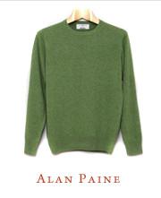 Теплые свитера в интернет-магазинах. Изображение № 17.