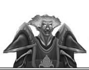 Байки из склепа: Что говорят фанаты Diablo о новой части игры. Изображение № 7.