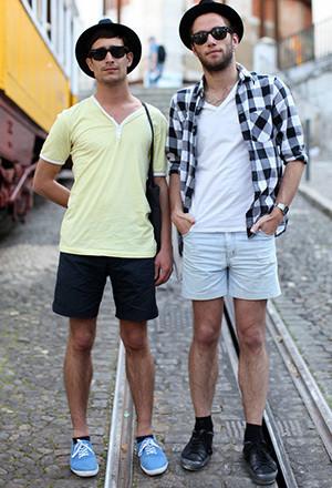 Источник: oalfaiatelisboeta.blogspot.com. Изображение №46.
