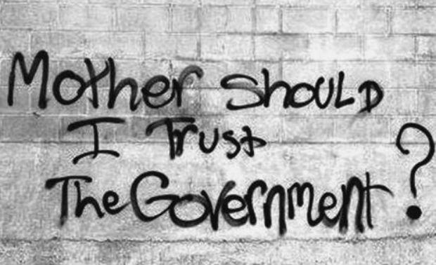 Как граффити-художники стали угрозой для государства. Изображение № 3.